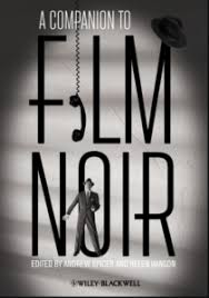 "spy noirs the origins of film noir the film noir file a related error in treating ""asian ethnicities"" as a single collectivity is committed by dan flory in his essay ""ethnicity and race in american film noir"