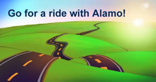 Image result for alamo car rental