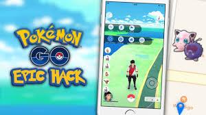 Pokemon GO Hack ''HOW TO HACK POKEMON GO'' No Jailbreak! IOS & ANDRIOD (Pokemon  Go Hack) | Pokemon, Pokecoins, Tool hacks