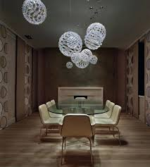 top 50 classy glass globe pendant lights uk suspended light bubble chandelier formal dining room lighting with crystal lamp large chandeliers blown