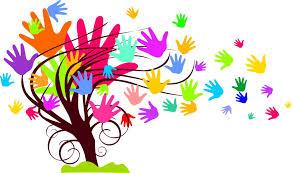 Consulenza e supporto psicologico - Istituto Maria Mazzarello