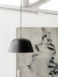 <b>Lighting</b> from Muuto | Modern <b>Scandinavian lighting</b>