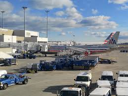 American Airlines Flight Miles Chart American Airlines Aadvantage Calculator Miles And Elite