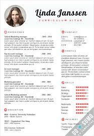 Curriculum Vitae Or Resume Curriculum Vitae Layouts Best Go Sumo ...