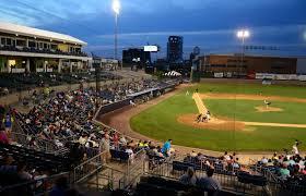 City Tosses Ballpark Bids Connecticut Post