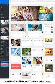 Website Design Review Website Design 64738 Article Entertainment Sidebar Custom