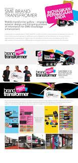 Graphic Designer Adalah Ddec Malaysia Design Development Centre