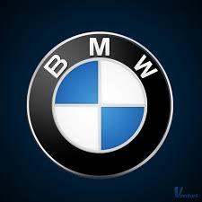 bmw m logo vector. now bmw m logo vector