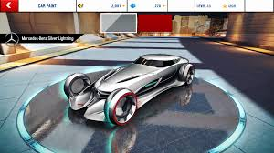 Download mercedes benz silver lightning wallpaper gallery. Mercedes Benz Silver Lightning Page 1 Line 17qq Com