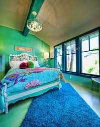 bedroom ideas for teenage girls with medium sized rooms. Brilliant Ideas Full Size Of Bedroom Design For Girls Incredible Bedroom Ideas Teenage  Teal Luxury  With Medium Sized Rooms E