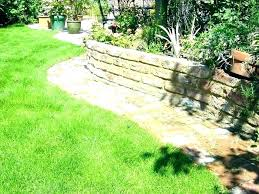 home depot garden bricks brick garden border home depot garden bricks home depot retaining wall brick