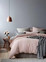 Best + Grey Bedroom Decor Ideas On Grey Room Pink