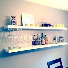ikea wall shelves wall mounted shelves wall mounted shelves shelves wall mounted bookshelves wall shelves for