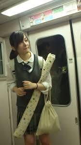 61 best Japanese girls images on Pinterest