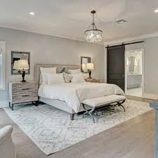 75 Most Popular Transitional Bedroom Design Ideas for 2019 - Stylish ...