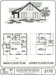 Beach House Plans  amp  Beach Cottage House PlansAdditional Features  Great Room Floor Plan