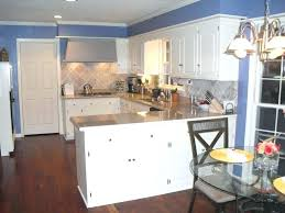 blue kitchen walls white cabinets blue gray kitchen cabinets kitchen superb blue kitchen walls with white