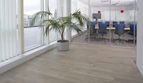 high gloss vinyl flooring new kitchen flooring ash laminate wood look mercial floor tile low
