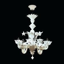 murano glass chandelier glass chandeliers murano glass chandelier parts murano glass chandelier