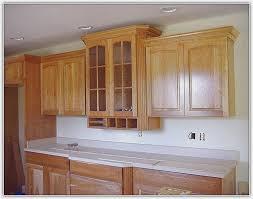 kitchen cabinet trim molding fresh kitchen cabinets designs ideas part 117