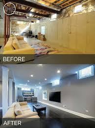 unique basement remodel plans designs ideas diy