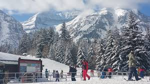 Image result for skiing prices utah images