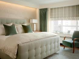 bedroom ceiling light fixtures lighting design guide lights for bedrooms 8foot ceilings ideas decorating with