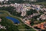 imagem de Saúde Bahia n-5