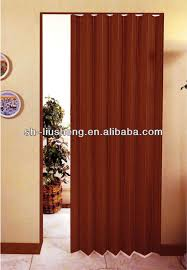 bathroom pvc folding door bathroom pvc folding door bathroom pvc folding door bathroom pvc folding door on alibaba