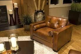 elements fine home furnishings soho 3