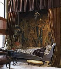 Old World Bedroom Decor Old World Decorating Bedroom Old World Decorating Ideas