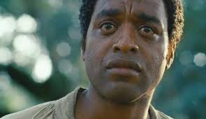 years a slave essay twelve years a slave essay