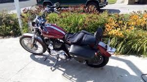 harley davidson motorcycles in seattle wa for sale used