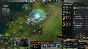 dota 2 offline pc game free download