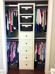 hanging closet organizer ideas.  Ideas Ikea  Inside Hanging Closet Organizer Ideas R