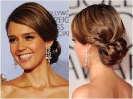 Short Hairstyles For Prom 50 Wonderful Classic Prom Updos 24 Inspirational Hairstyles French Twists