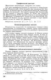 Контрольный диктант класс название на рыбалку petroff shop ru lacetti автозапчасти и аксессуары olx ua