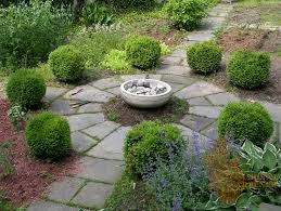 Backyard Ideas For Modern Home  Bedroom IdeasSimple Backyard Garden Ideas