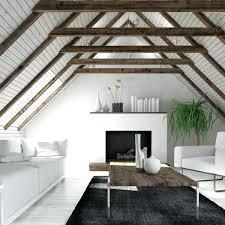 Interior Designer Jobs Melbourne Elegant Interior Design Job Chicago Designer Full Size Of