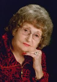 Ethel Kota — Pollock Randall Funeral Home Port Huron MI