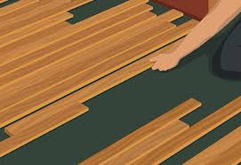 rack the flooring solid hardwood flooring