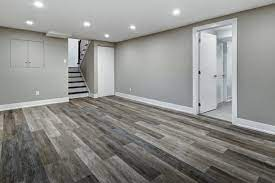 how to finish or remodel your basement