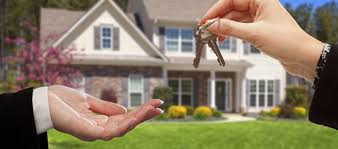 Image result for Home Buying