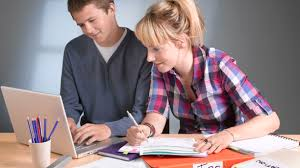 Best Paying Jobs For Teens Job Application Tips For Teenagers