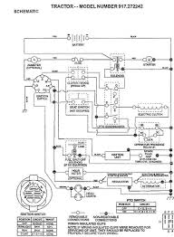briggs and stratton ignition coil wiring diagram beautiful new 6 ignition coil wiring diagram miata briggs and stratton ignition coil wiring diagram beautiful new 6