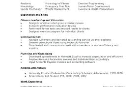 Sample College Application Resumes Examples Of College Resume Undergraduate Resume Sample College