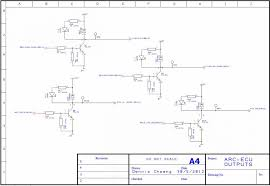 rb wiring diagram schematic com rb25 wiring diagram schematic