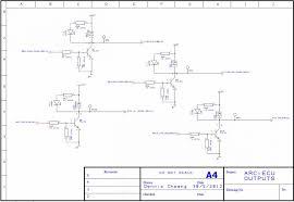 rb25 wiring diagram schematic 61848 linkinx com rb25 wiring diagram schematic