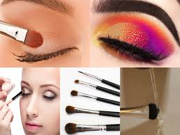best eye makeup tips worth following