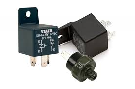 viair 90103 pressure switch 165 200 psi 2 40amp viair relays air i445 photobucket com albums qq175 newmaticsinc